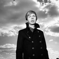 Beck: Morning Phase – a teljes album!
