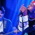 Frank Ocean feat. John Mayer: Pyramids (videoklip) + ChannelOrange – a teljes album, bónuszdalokkal!