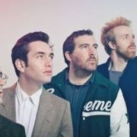 Hot Chip: Don't Deny Your Heart (videoklip) + In Our Heads – a teljes album!