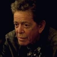 Lou Reed utolsó interjúja és közönségtalálkozója + aWalk On The Wild Side magyar átirata