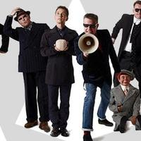 Madness: My Girl 2 + Death Of A Rude Boy