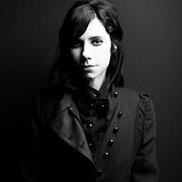 PJ Harvey: Selig sind, die da Leid tragen – búcsúzikaMusicPress blog