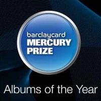 A 2012-es Mercury Prize jelöltjei + az Alt-J együttes An Awesome Wave című albuma és videoklipjei!