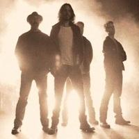 Soundgarden: Been Away Too Long (videoklip)