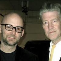 David Lynch: The Big Dream (Moby remix / videoklip Mindy Jones énekesnővel)