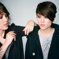 Tegan and Sara: Don't Find Another Love + Everything Is AWESOME!!! (friss filmbetétdalok)
