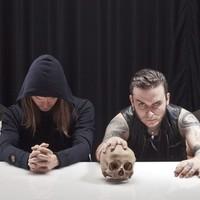 Beastmilk: Climax – a teljes album!