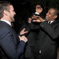 Justin Timberlake feat. Jay-Z: Suit & Tie (visszatérődal és albumbejelentés hat év után)