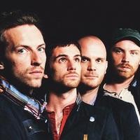 Coldplay: Magic (kislemezdal) + az új album borítója és számlistája