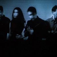 Disztroj! – Trent Reznor egyszerre két új felvétellel
