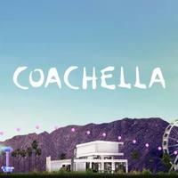 A Coachella fesztivál koncertjeinek élő közvetítése: OutKast, Lorde, Beck, Arcade Fire + sokan mások