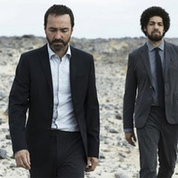 Broken Bells: After The Disco – a teljes album Danger Mouse és James Mercer duójától!