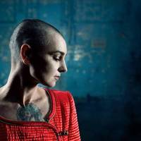 Sinéad O'Connor: I'm Not Bossy, I'm The Boss – a teljes album!