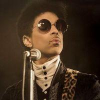 Prince: Rock And Roll Love Affair (új kislemezdal + tévéfellépés Jimmy Kimmel műsorában)