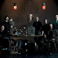 Laibach: Spectre – a teljes album a budapesti koncerthez! + FRISSÍTÉS: The Whistleblowers (klip)