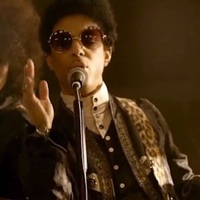 Prince: Rock And Roll Love Affair (videoklip) + AndyAlllo: People Pleaser
