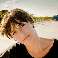 Cat Power: Sun – a teljes album!