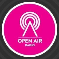 Elindult az Open Air Radio új honlapja – márottisolvashatók MusicPress-kompatibilis cikkek!