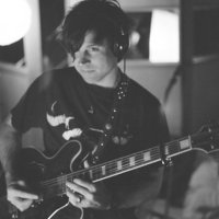 Ryan Adams: Gimme Something Good (új kislemez) +FRISSÍTÉS: Aching For More (B-oldalas szám)