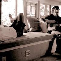 Jake Bugg: Shangri La – a teljes album RickRubinproduceri segédletével!