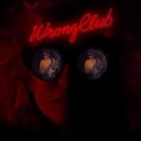 The Ting Tings: Wrong Club (új kislemezdal/klubmix) + FRISSÍTÉS: a dal videoklipje!