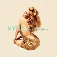 Kylie Minogue: Into The Blue (új kislemezdal) + FRISSÍTÉS: az új album borítója és a videók!