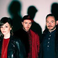 Chvrches: Gun (új kislemezdal) + Blue Sky Archives: Killing In The Name Of (RATM-feldolgozás)