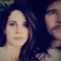 Lana Del Rey & Barrie-James O'Neill: Summer Wine (Nancy Sinatra & Lee Hazlewood-feldolgozás)