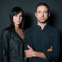 Phantogram: Voices – a teljes album! + Fall In Love (videoklip)