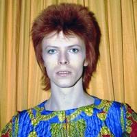 Paper Bag Records vs Ziggy Stardust  – atributealbum és az eredeti David Bowie-lemez újrakiadása!