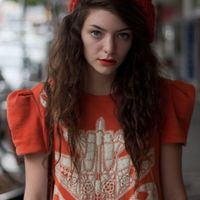 Lorde: Everybody Wants To Rule The World (Tears For Fears-feldolgozás) + a teljes eddigi életmű!
