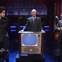 Broken Bells, Sting, Flaming Lips és sokan mások – Beatles-feldolgozások David Letterman műsorában