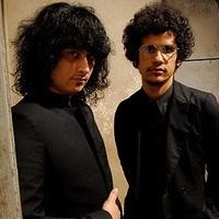Feloszlik a Mars Volta: az énekes kilépett, a zeneszerző új együttessel dolgozik