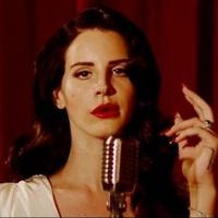 Lana Del Rey: Burning Desire (Jaguar reklámklipek)