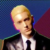 Eminem: Rap God (videoklip)