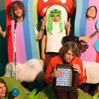 The Flaming Lips:With A Little Help From My Fwends – a teljes Beatles-feldolgozáslemez!