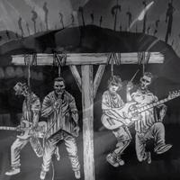 Tomahawk: Oddfellows (videoklip + a teljes album)