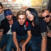 Junkies: Nincs pardon (új dal + visszatérő koncert)