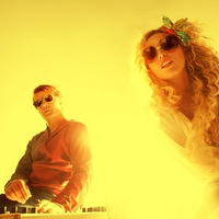 The Ting Tings: Super Critical – a teljes album!