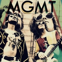 MGMT: Alien Days (új dal a Record Store Day-re megjelentetett műsoros kazettáról)