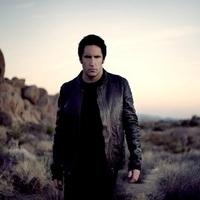 The Definitive Nine Inch Nails: The Singles (azösszesNIN-kislemezdal 1989-től 2013-ig)