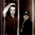 Nick Cave, Iggy Pop, Thurston Moore, Mark Lanegan és Bertrand Cantat közös Gun Club-feldolgozásai