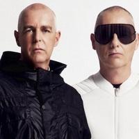 Pet Shop Boys: Elysium – a teljes album! + élőkoncertközvetítés!