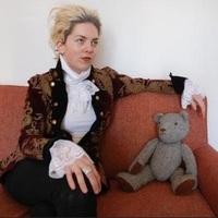 Mozart's Sister: Hello – a teljes EP!