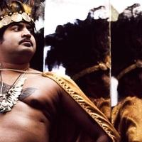 King Khan & The Shrines: Born To Die (videoklip) + dalok a budapesti koncertre való felkészüléshez!