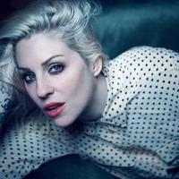 Brody Dalle: Diploid Love – a teljes album! + Garbage feat. Brody Dalle: Girls Talk (kislemezdal)