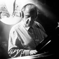 Giorgio Moroder első DJ szettje – 73 éves korában!