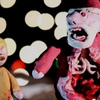Sufjan Stevens új karácsonyi dala – zombivideóval! + az amerikai himnusz és egy Prince-sláger feldolgozása