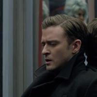 Justin Timberlake: Mirrors (videoklip FloriaSigismondi rendezésében)