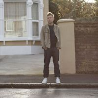 Damon Albarn: Lonely Press Play (videoklip)